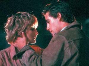 Near-Dark-1987-movie-2