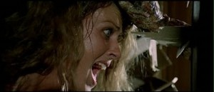 lucio-fulci-zombie-zombi-2-wood-eye