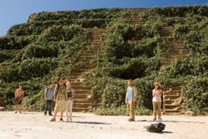 the-ruins-pyramid