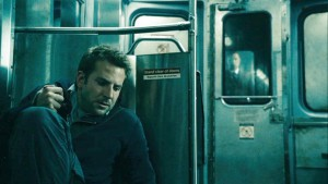 Bradley-Cooper-The-Midnight-Meat-Train-bradley-cooper-10738261-1024-576
