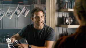 Bradley-Cooper-The-Midnight-Meat-Train-bradley-cooper-10738374-1024-576