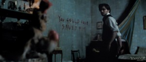 Daniel-Radcliffe-The-Woman-in-Black-Teaser-Trailer-2-daniel-radcliffe-24633762-1920-816