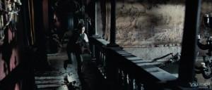 Daniel-Radcliffe-The-Woman-in-Black-Teaser-Trailer-2-daniel-radcliffe-24633791-1920-816