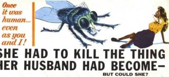fly-1958