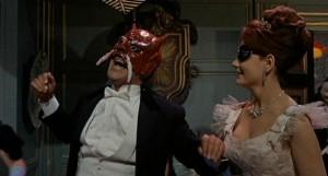 kiss-of-the-vampire-de-souza-jacquie-wallis
