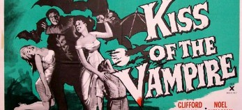 the-kiss-of-the-vampire